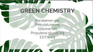 Christina-green-chemistry
